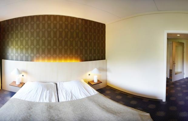 фотографии Lautruppark Hotel изображение №4