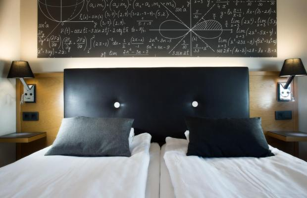 фото Quality Hotel Panorama изображение №14