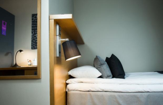 фотографии Quality Hotel Panorama изображение №8