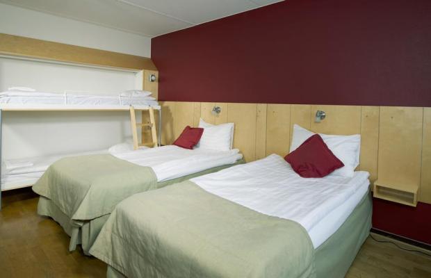 фотографии Quality Hotel Winn изображение №8