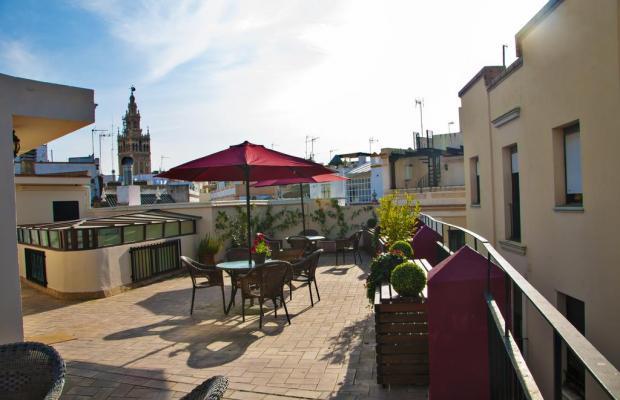 фото отеля Callejon del Agua изображение №21