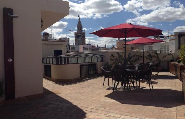 фото отеля Callejon del Agua изображение №9
