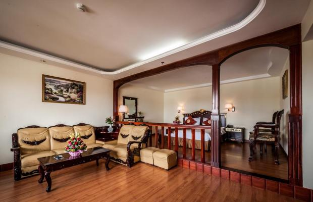 фото Smiling Hotel & SPA изображение №10
