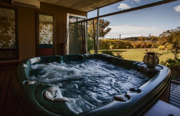 фото отеля Hotel Spa Galatea изображение №93
