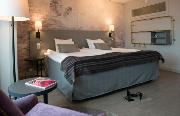 фото отеля Scandic Crown изображение №49