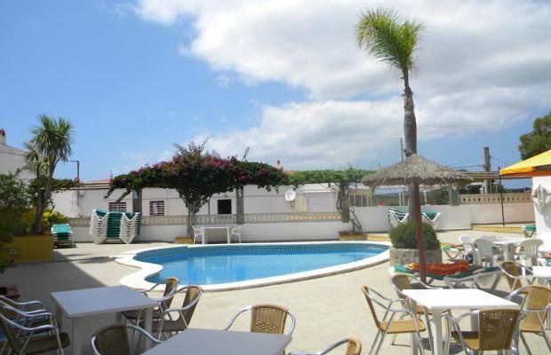 фото отеля Sa Paissa изображение №17