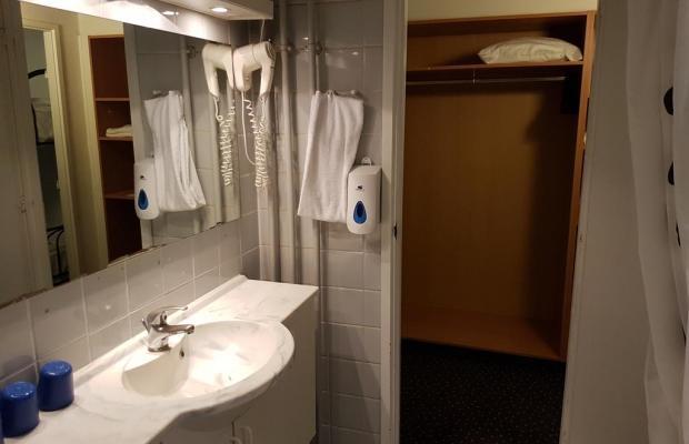 фото Rossini Hotel изображение №18
