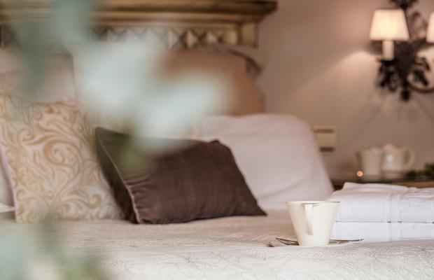 фотографии отеля El Rodat Hotel Village & Spa изображение №39
