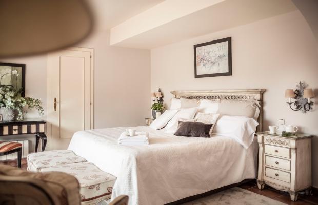 фото отеля El Rodat Hotel Village & Spa изображение №37