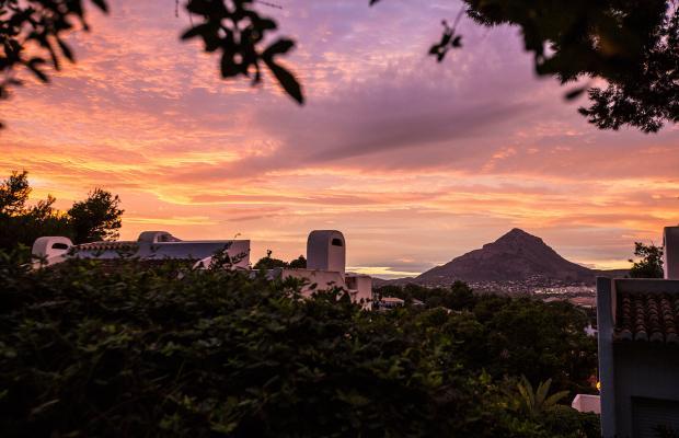фото отеля El Rodat Hotel Village & Spa изображение №29