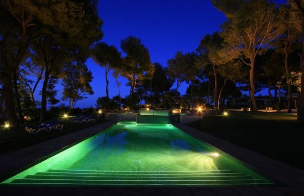 фотографии отеля El Rodat Hotel Village & Spa изображение №15