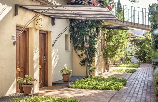 фото El Rodat Hotel Village & Spa изображение №6