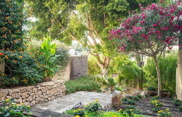 фотографии отеля El Rodat Hotel Village & Spa изображение №3