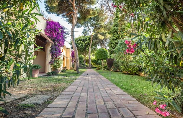 фото El Rodat Hotel Village & Spa изображение №2