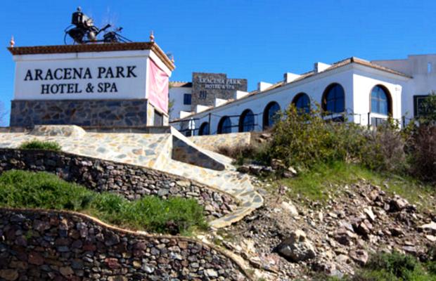 фотографии Aracena Park изображение №4