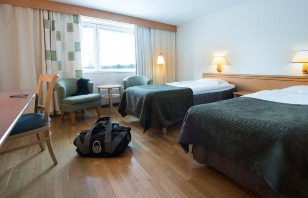 фото отеля Scandic Bollnas изображение №13