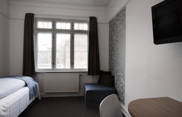 фото отеля Savoy изображение №37
