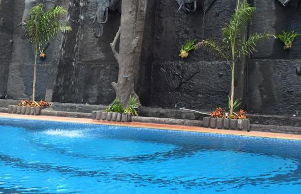 фото отеля DIAMOND OCEAN RESORT изображение №17