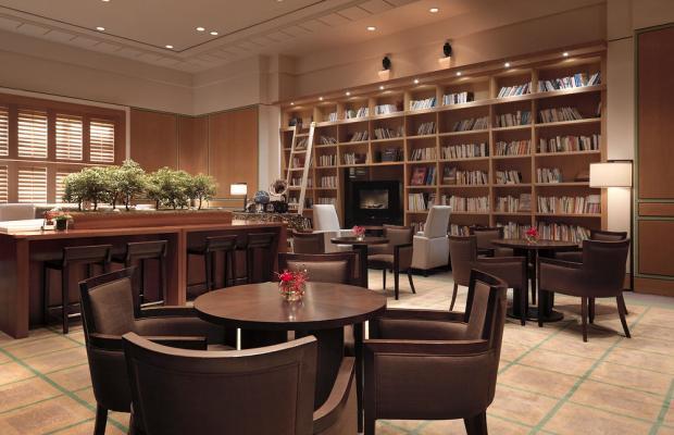 фото отеля The Shilla Jeju изображение №65