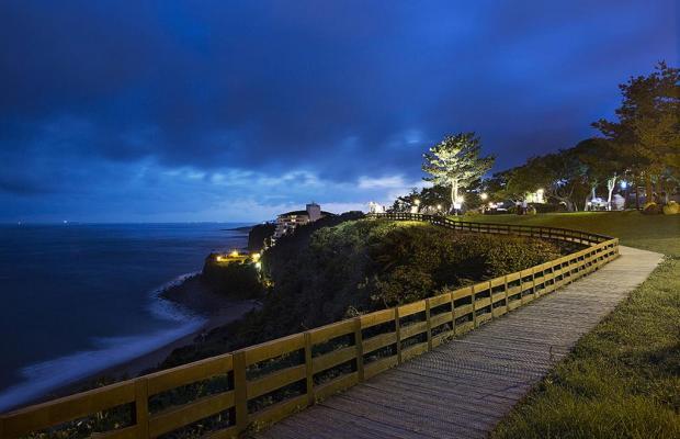 фотографии отеля The Shilla Jeju изображение №51