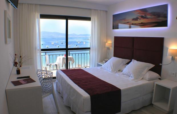 фото отеля Gran Proa изображение №33