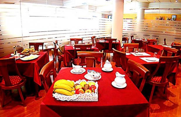 фотографии отеля San Juan изображение №7