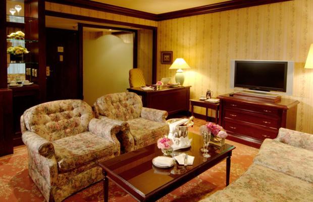 фото отеля Imperial Palace (ex. Amiga) изображение №13