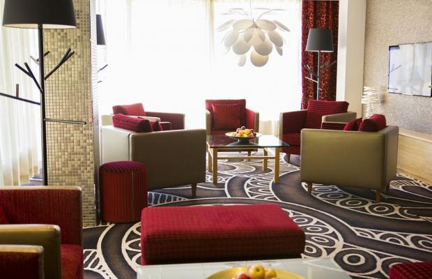 фото Spar Hotel Garda изображение №42