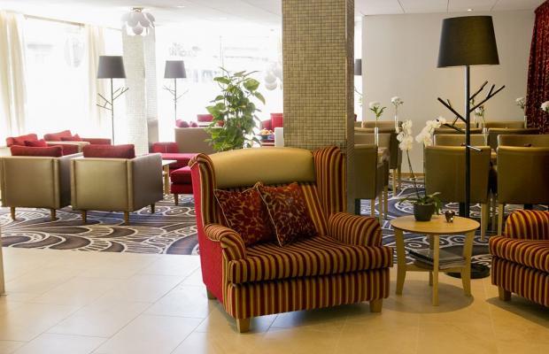 фото отеля Spar Hotel Garda изображение №41