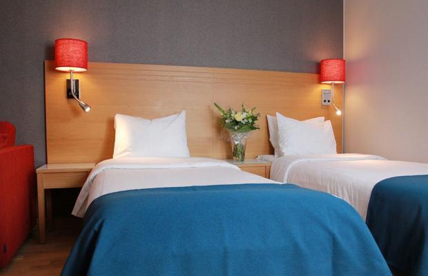 фото отеля Spar Hotel Garda изображение №21