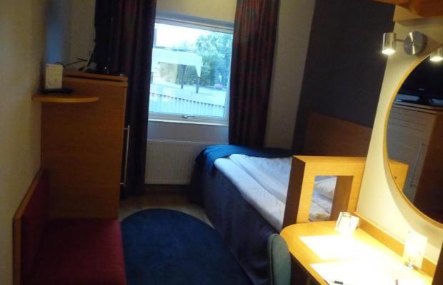 фотографии Spar Hotel Garda изображение №16