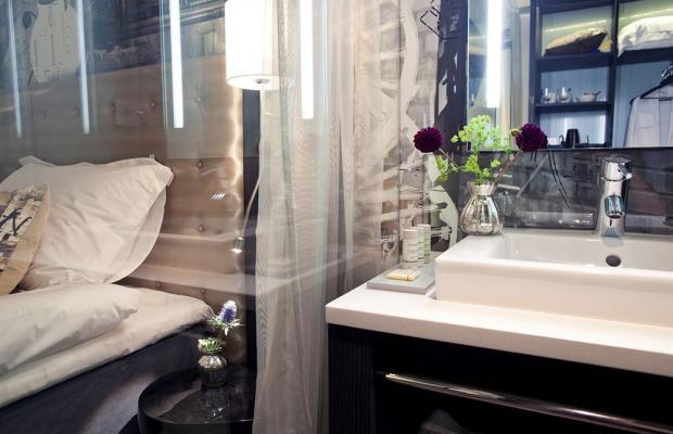 фото отеля Radisson Blu Riverside Hotel изображение №13