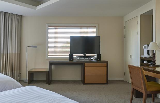 фото The Suites Hotel Jeju изображение №38