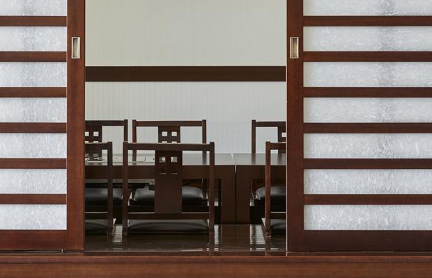 фото The Suites Hotel Jeju изображение №26