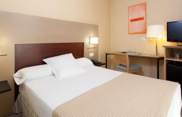 фото отеля Gravina Cinco изображение №21