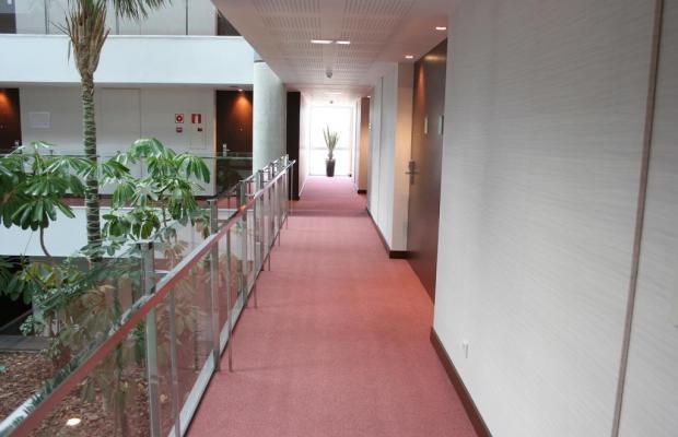 фото Holiday Inn Elche изображение №18