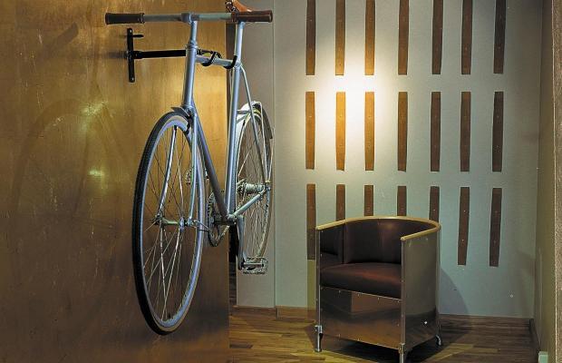 фотографии отеля Scandic Varnamo (ex. Designhotellet) изображение №47