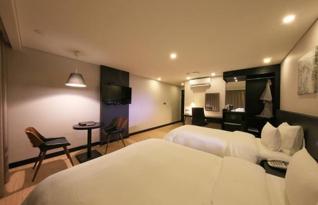 фотографии Kobos Hotel изображение №40