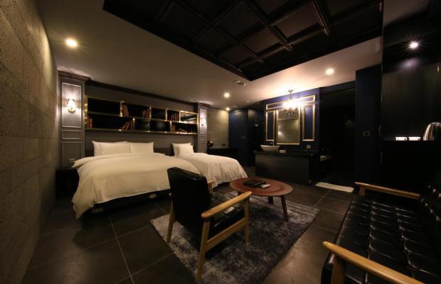 фотографии Kobos Hotel изображение №4