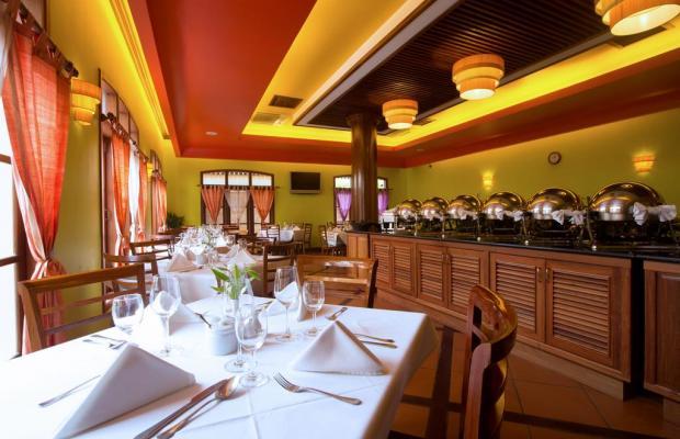 фотографии отеля Steung Siem Reap изображение №19