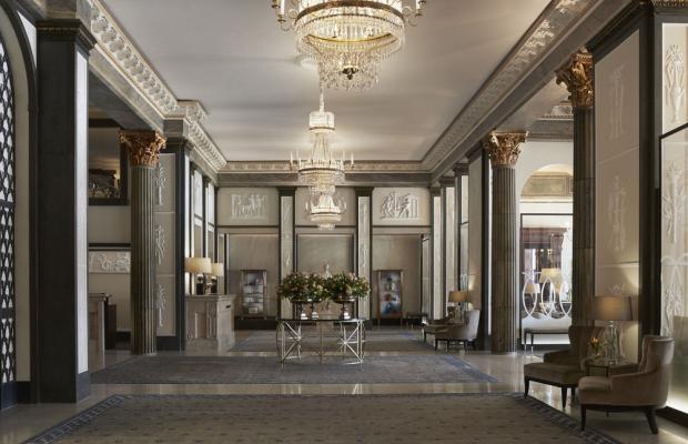 фото отеля Grand изображение №53