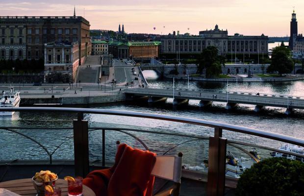 фото отеля Grand изображение №33