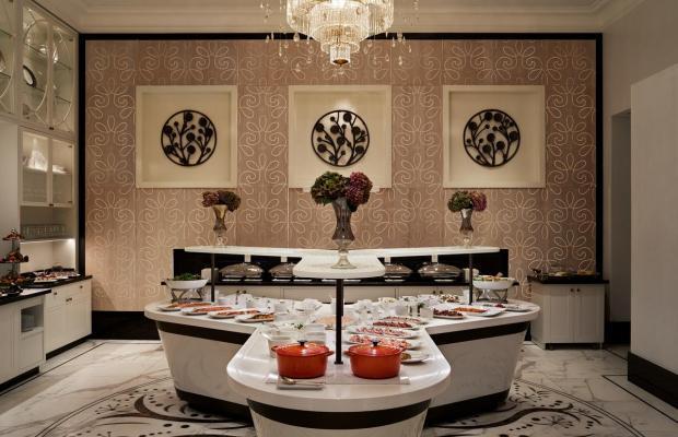 фотографии отеля Grand изображение №19