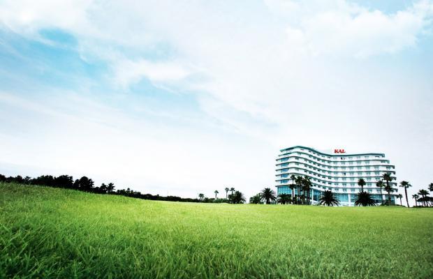 фото отеля Kal Seogwipo изображение №21