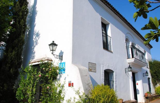 фотографии отеля Finca Valbono изображение №23