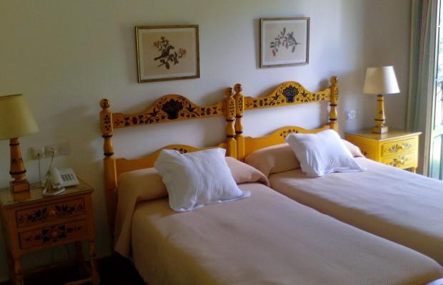 фото отеля Finca Valbono изображение №21