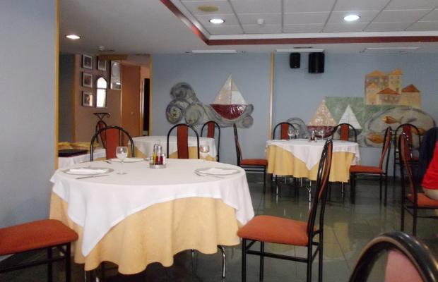 фотографии отеля Jorge I изображение №7
