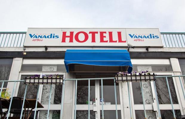 фотографии Vanadis изображение №4