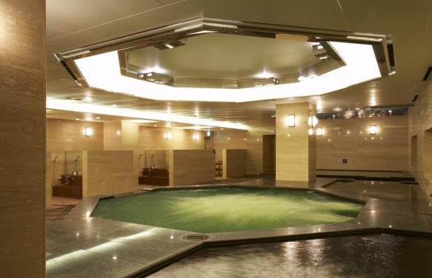 фотографии Lotte World изображение №12