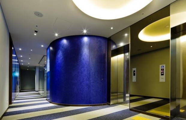 фото Hotel Manu изображение №34